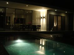 Stijlvolle buitenverlichting van maretti outdoor lighting
