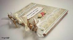 Darček pre budúcu nevestu na rozlúčke so slobodou