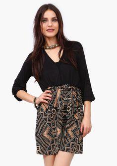 Shape It Dress | Shop for Shape It Dress Online
