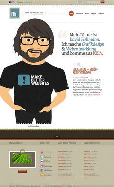 Estilo y diseño web