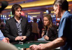 The Gambler próximo filme de Mark Wahlberg ganha trailer http://cinemabh.com/trailers/gambler-proximo-filme-de-mark-wahlberg-ganha-trailer
