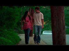 Um Amor do Passado - Filme de Romance Completo Dublado