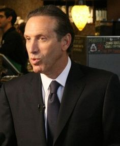 STARBUCKS CEO TO SHAREHOLDER: IF YOU SUPPORT BIBLICAL MARRIAGE, SELL YOUR SHARES  Read more at http://thewatchtowers.com/starbucks-ceo-to-shareholder-if-you-support-biblical-marriage-sell-your-shares/#EmJ5OgmiXmg8rfth.99