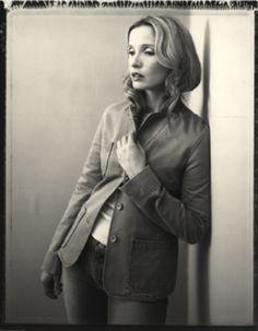julie delpy /// loved by #texashuntress