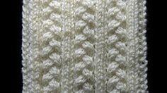 Crochet How to crochet doily Part 1 Crochet doily rug tutorial - Crochet Pentagon