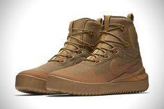 Best Boots 10 ImagesShoeBootsMan 10 Fashion Boots ImagesShoeBootsMan Best 7fvYgyb6