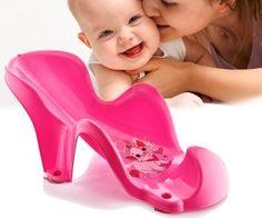 Bebek Yıkama Aparatı