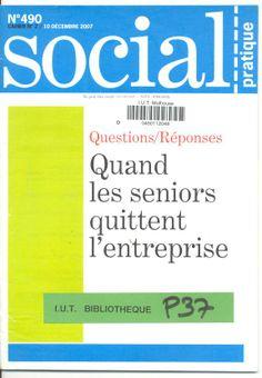 Décembre 2007 (fascicule papier disponible dans nos archives : disponible au prêt, demandez-le !)