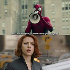 "6,439 Likes, 30 Comments - Kid Flash Memes (@kid_flash_memes) on Instagram: "" #spider #Spidermanmemes #Spidermanhomecoming #Spiderman2 #Spiderman3 #Antman #Spiderman #spidey…"""