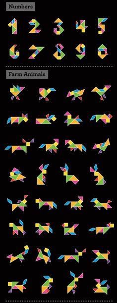 multi-walls360-tangrams-03