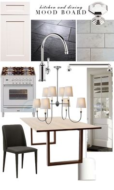 Kitchen Design Board Design Boards Pinterest Look At Style And Cabinets