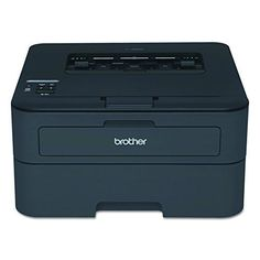 Welcome to my blog the place we will be looking at the new Brother HL-L2340DW Compact Laser Printer, Monochrome, Wireless Connectivity, Two-Sided Printing, Mobile Device Printing, Amazon Dash Replenishment Enabled.  The Brother HL-L2340DW Compact Laser Printer, Monochrome, Wireless...