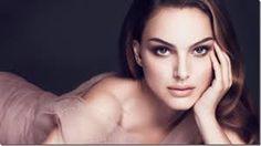RS Notícias: Natalie Portman, atriz, produtora e diretora de ci...