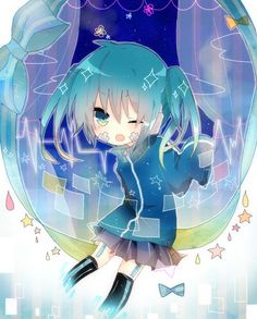 Tags: Anime, Enomoto Takane, Pixiv Id 2801679, Kagerou Project