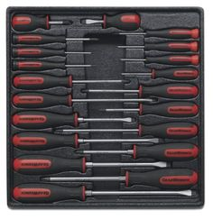 GearWrench 80066 20 Piece Master Dual Material Screwdrive... https://www.amazon.com/dp/B001M0O170/ref=cm_sw_r_pi_dp_x_nQauzbERF9RVF