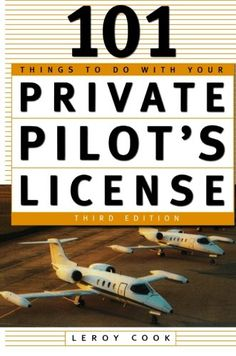 How To Be A Pilot Free Poster  How To Be A Pilot  Pinterest  Aviation
