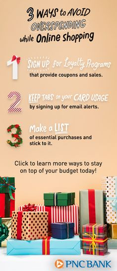 7 Best Holiday Planning images in 2018 | Christmas crafts