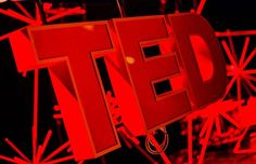 Blockbuster TED conference moving to Vancouver next year (with videos)