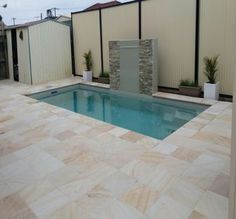 At Boutique Tiles, WE SELL INDOOR AND OUTDOOR TILES in Melbourne, offers a wide range of design ideas. Call us today, (03) 8418 3329. http://www.boutiquetiles.com.au/
