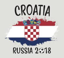 CROATIA WORLD CUP RUSSIA 2018 by JustBeWonderful World Cup Russia 2018, World Cup 2018, Fifa World Cup, World Cup Champions, Visit Croatia, International Teams, Activities For Kids, Finals, Countries