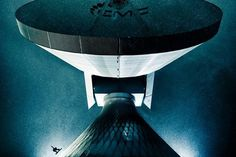 10 Most EPIC Photos from Red Bull Illume 2013 - Neatorama