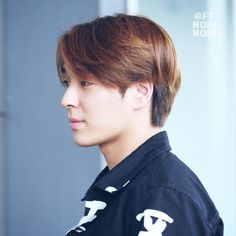 194 Best Choi Jong Hoon - FT Island images in 2016 | Ft
