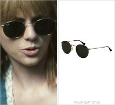 5a33b0b7e31 Taylor Swift Style Ray Ban Sunglasses Outlet