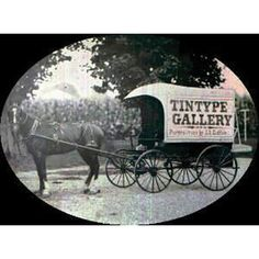 "Rockland Bulk Tintype Kit for 35 4 x 5"" Plates"