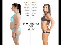 The best way to burn belly fat at home image 5