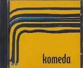 Komeda - Pop På Svenska