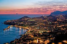 Insel Madeira in Funchal im Portugal Reiseführer http://www.abenteurer.net/2731-portugal-reisefuehrer/