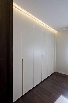 Bedroom Closet Doors, Wardrobe Room, Wardrobe Design Bedroom, Bedroom Furniture Design, Home Decor Bedroom, Room Ideas Bedroom, Wardrobe Door Designs, Closet Designs, Bedroom Cupboard Designs