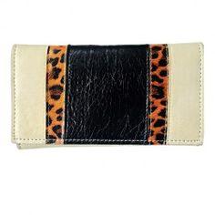 b299d8b5f Las 89 mejores imágenes de Billeteras   Wallets, Backpacks y Accessories
