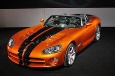 Cars In Fast And Furious - HD Photos Gallery