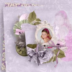 By Angelique's Scraps   A MOMENT CAPTURED   RAK Mary-John http://www.digi-boutik.com/boutique/index.php?main_page=index&cPath=22_297&zenid=90d6f52ec7be6285de11492ce43e2bc5 http://scrapfromfrance.fr/shop/index.php?main_page=index&manufacturers_id=87&zenid=a91a02fcd3f0ee7708bf737c74463e4d