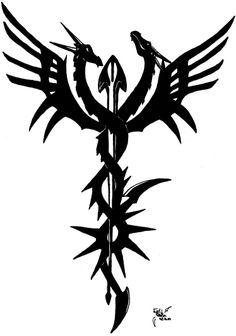 Tattoo Ideas, Study, Google Search, Art, Tatoo, Tattoo Stencils, Plants, Art Background, Studio