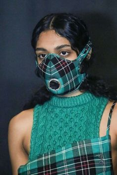 Mouth Mask Fashion, Fashion Face Mask, Masque Anti Pollution, Preston, Nose Mask, Face Masks, Cool Masks, Mask Design, Mask For Kids