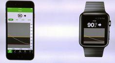 dexcomwatch-580x318 (1)