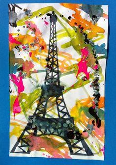 avec-niels-et-clemence-et-alix 1832 Paris Illustration, Travel Illustration, Tour Eiffel, Art History Memes, Ecole Art, Artist Sketchbook, History Teachers, Urban Sketching, City Art