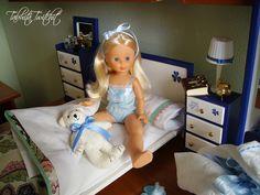 ¡Viva la Pepa!: Nancy Nancy Doll, Spanish Girls, Nostalgia, To My Daughter, Barbie, Diy Crafts, Retro, Toys, Memories