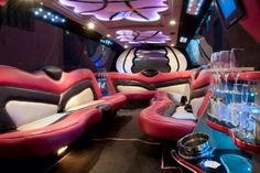 Limo Vancouver is the most trusted limousine company. Limo provides world-class luxury vehicles for rents. Our limo is available to pick up from your location and take them to their destination. Richmond Vancouver, Vancouver City, Wedding Limo Service, Staff Training, Pack Your Bags, Party Bus, Transportation Services, School Dances, Limousine
