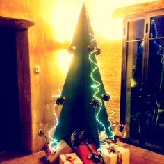 E' già #natale all'Urbino Resort #christmas #italy