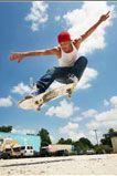 Kids Spot - Bondi Skate Park, Bondi Skate Park, BONDI BEACH - Things To Do