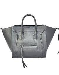 Image result for chloe bag
