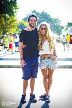 RIOetc | Porque hoje é Dia dos Namorados
