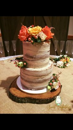 Sweet Confections Custom Cakes Alexandria La Wedding Cake