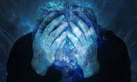 Stitches Thru Time: God's Plan To Get You Through Tough Times