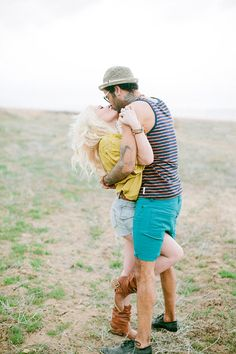 Phillip & Shaylee » Ciara Richardson Photography TOO HOT!