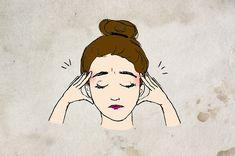 Être une fille, c'est très chouette, mais cela suppose aussi parfois de faire face à des petits maux du quotidien: symptômes liésau cycle hormonal, soins spécifiques… Ce qui est sûr, c'est que notre armoire à pharmacie est souvent plus remplie que celle de nos amis les garçons! Comme vous le savez peut-être, je suis adepteLire la suite…