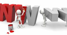 To aktualizowanie stron o nowe funkcje, zmiany grafiki lub zwiększamy wydajność całej witryny. Dodawanie nowych formularzy i modułów na stronie www (np. linki do strony na facebooku, poleć stronę znajomemu, zadaj pytanie), optymalizacja kodu strony (HTML) zgodnie ze standardami W3C, poprawianie jakość projektu graficznego i przyspieszanie czasu pobierania strony WWW we wszystkich przeglądarkach.